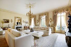 Feminine Living Room by Gold Living Room Ideas Best 25 Gold Living Rooms Ideas On