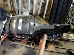 outboard motors rj sport u0026 cycle duluth mn 218 729 5150
