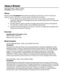 professional resume writing service in houston tx