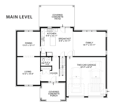 Centex Home Floor Plans by 100 Homes Floor Plans Quadrant Homes Floor Plans U2013 Meze