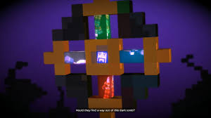 Minecraft  Story Mode Episode   Release Date Video Games Blogger