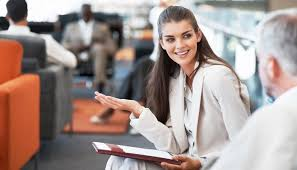 Tips for Older Job Seekers That Actually Get Results   JobMob pre