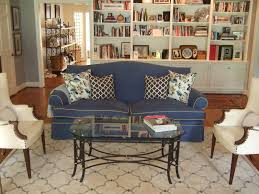 blogs french country decorating ideas for a living room beautiful furniture now american casual