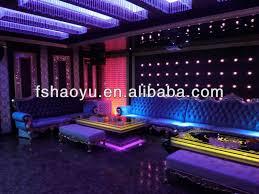 Ktv Sofa Karaoke Sofaclub Sofa Chair Buy Club Sofa ChairNight - Sofa club