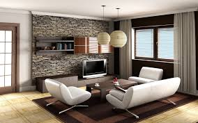 Cool Living Room Wallpaper Decorating Ideas On Design Pictures - Wallpaper living room ideas for decorating