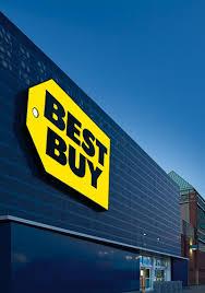 best deals on 4k ultra hd tvs black friday online 4k tv led curved and 3d ultra hd tvs best buy