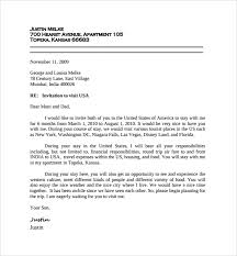 cover letter uk spouse visa Cover Letter Templates