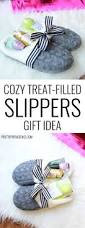 311 best gift ideas images on pinterest gifts christmas gift