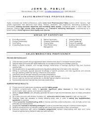 Resume Definition Target Resume Resume Example