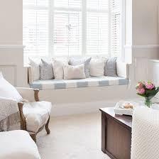 Bay Window Desk 263 Best Hq Bedroom U0026 Desk Images On Pinterest
