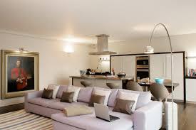 great loft interior design ideas nice design loft interior design