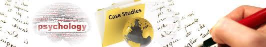 essay assignment help Case Study Assignment Help Case Study Essay Assignment Kingdom Case Studies Assignment