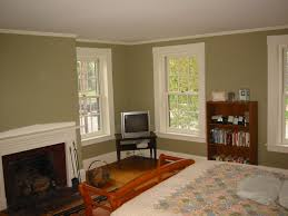 grey painted rooms 21
