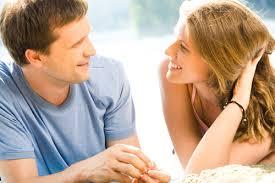 Best   dating tips for men Ezyshine