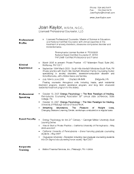 occupational therapy resume examples sample school counselor resume free resume example and writing mental health worker sample resume free ticket template for word professional counselor resume sle gpa on