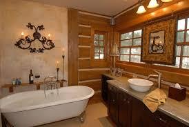 large frameless glass wall mirror bathroom vanity design ideas