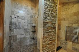shower curtains ideas personalised home design