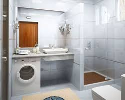 Redecorating Bathroom Ideas by Easy Simple Bathroom Design Formidable Decorating Bathroom Ideas