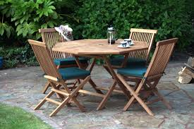 Discount Teak Furniture Outdoor Teak Furniture Outdoor Teak Furniture Placement And