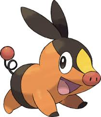 Laboratório Pokémon Images?q=tbn:ANd9GcRmnt_HEgj6u1_Q1fSBnTpm1Ypx7-dTrvHdwrYj11eu-ph3aBkL