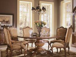 Dining Room Sets For 4 Formal Dining Table Size Tricks To Sizing Your Dining Room