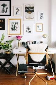 Home Office Furniture Custom 40 Chic Office Furniture Design Decoration Of Best 20