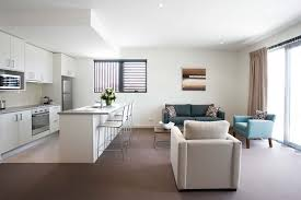 New York Apartments Interior Design Blog Fancy Studio Apartment - Apartment interior design blog