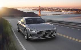 2018 audi a8 full review newscar2017