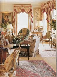 Country Cottage Decorating by Hydrangea Hill Cottage English Country Decorating English