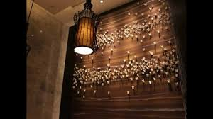 best modern spa design u0026 decoration ideas awesome spa interior