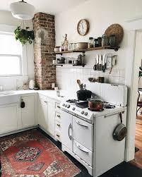 Vintage Kitchen Backsplash Kaitie Moyer On Instagram U201ctrader Joe U0027s Laundry Cleaning The