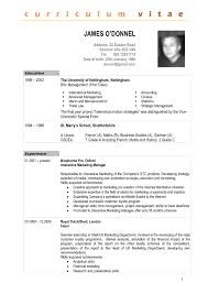 Hris Analyst Resume Sample French Resume Free Resume Example And Writing Download