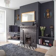 Ideas For Living Room Furniture by Best 25 Living Room Ideas Ideas On Pinterest Living Room
