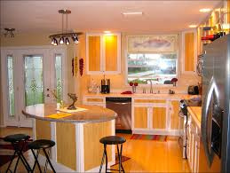 kitchen small kitchen cabinet design cutting edge countertops