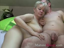 grannyporn|OmaGeiL Fatty Grandmas Pics Slideshow Collection