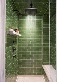 Green Tile Backsplash by Best 25 Green Tiles Ideas On Pinterest Green Kitchen Tile