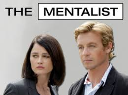 The Mentalist 4. Sezon 16. B�l�m