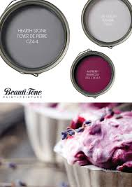 refresh your space with calorie free decadence beautitone u0027s