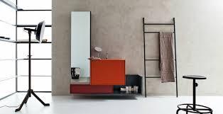vanity store locations toronto u0027s source for bathroom fixtures u0026 accessories