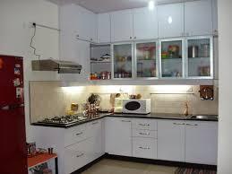 Kosher Kitchen Design Small Kitchen Design Layout Ideas Kitchen Design With Kitchen