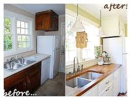 kitchen makeover ideas 37 brilliant diy kitchen makeover ideas budget kitchen makeover ideas uk