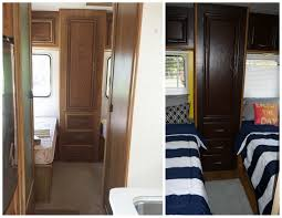 Instant Home Design Remodeling Before U0026 After Camper Rv Buy Cabinet Stain From Home Depot 15 A