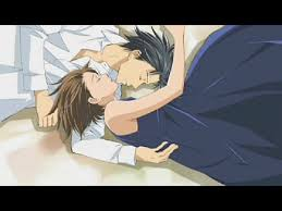 Nodame Cantabile Finale picture Images?q=tbn:ANd9GcRmwRo-XGCJJaOcBDoxOrHWxqEfOh3JSDDVJnc8jwFJFRZGVn055w