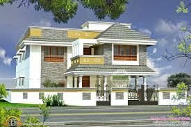 30x40 house plans joy studio design gallery best design house plan for 20x40 site joy download
