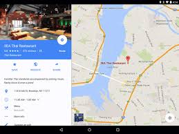 Google Maps Greece by Google Maps For Android Download