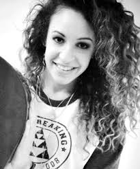 Danielle C. Peazer ツ - danielle-peazer Photo. Danielle C. Peazer ツ. Fan of it? 6 Fans. Submitted by Miraaa over a year ago - Danielle-C-Peazer-danielle-peazer-33147264-500-602
