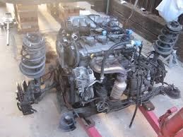 lexus rx 200t engine motor mount issue 2000 rx 300 clublexus lexus forum discussion