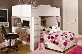 Girls Kids Beds by Amazon Com South Shore Complete Loft Bed Logik Sand Castle