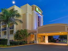 Fort Myers Zip Code Map by Find Fort Myers Hotels Top 9 Hotels In Fort Myers Fl By Ihg