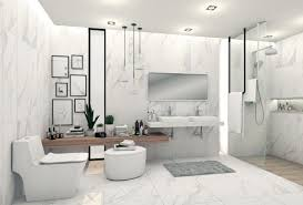bathroom best bathroom designs for small bathrooms bathroom